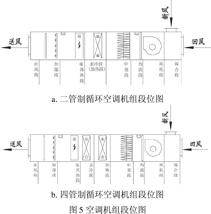 电路 电路图 电子 原理图 705_714