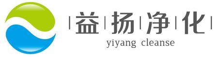 杭州益扬净化设备有限公司