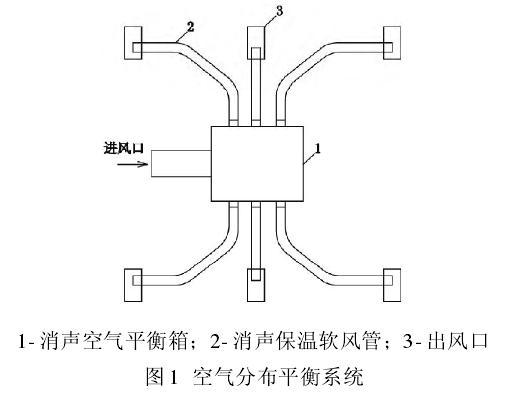电路 电路图 电子 工程图 平面图 原理图 514_396