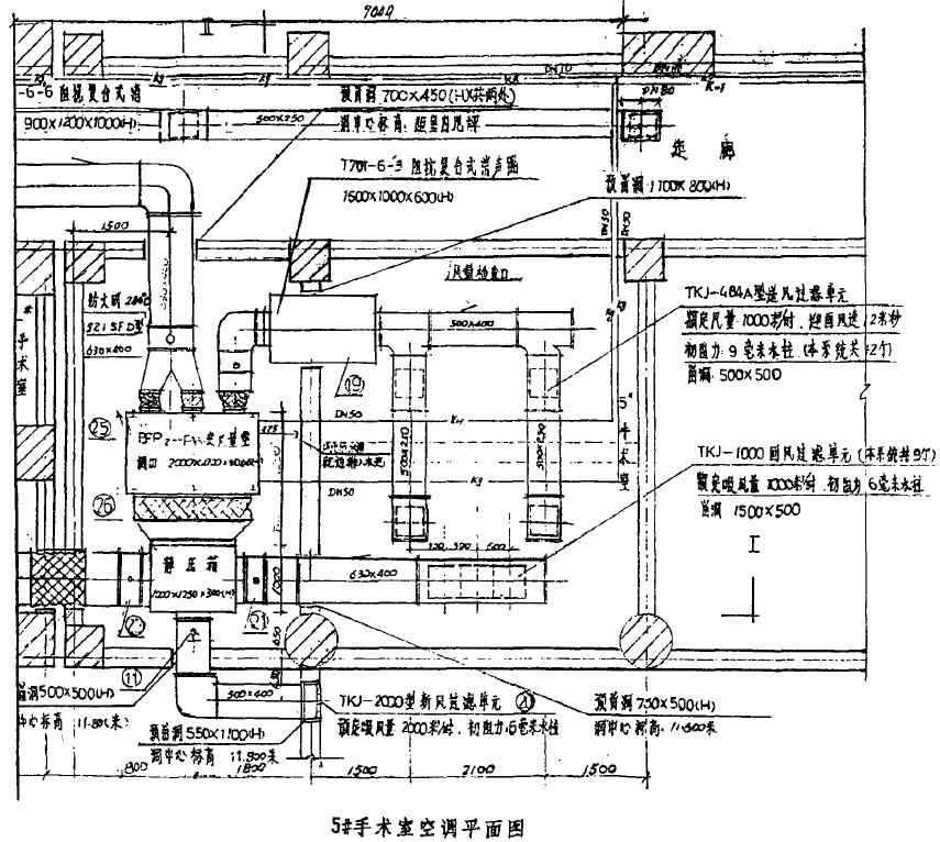电路 电路图 电子 户型 户型图 平面图 原理图 855_766