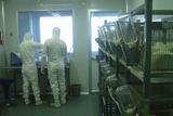 SPF测验考试动物净化工程