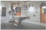 病院手术室净化工程案例